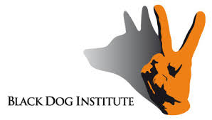 black-dog-institure-logo
